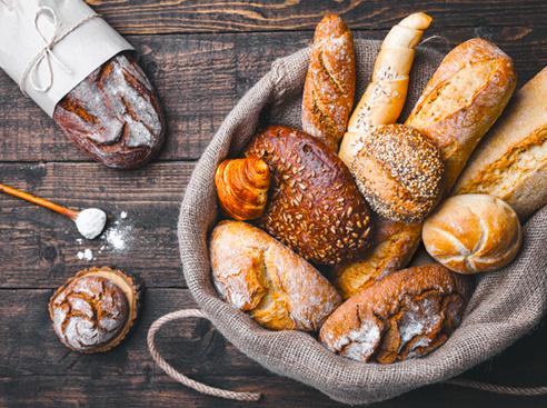 09 bakery