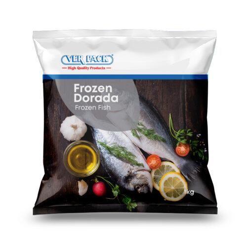 FrozenFishFood 1