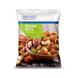 drynuts 1