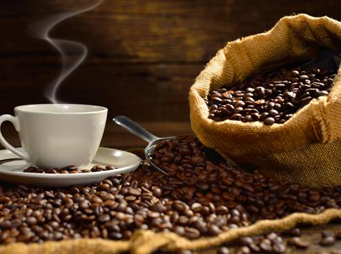 11 coffee